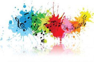 Musik zur Trennung